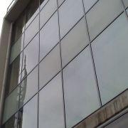 Commercial-windows-and-doors-4.jpg