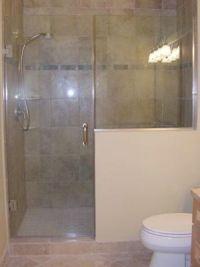 showers-frameless_showers.jpg
