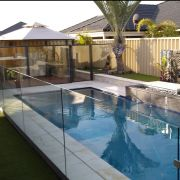 Glass-Pool-Fence-IMAG0184.jpg