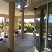 ALFRESCO-ENCLOSURE-B-Ebbling-IMAG0106.jpg