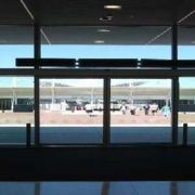 Auto_Glass_Entry_Doors_LAKESIDE_JOONDALUP_jpg.jpg
