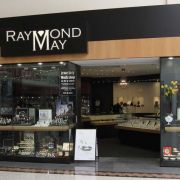 RAYMOND_MAY.jpg