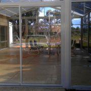 Alfresco-enclosure.jpg