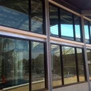 Commercial-Windows,-brewhause-tav-4.jpg