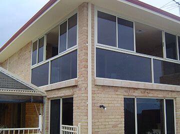services-residential-windows-doors.jpg