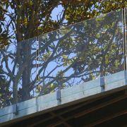 frameless_clamp_to_steel_beam.jpg