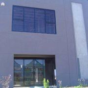 Commercial_Building_3.jpg