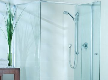 services-shower-screens.jpg