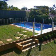Semi_Frameless_Pool_Fence_3.jpg