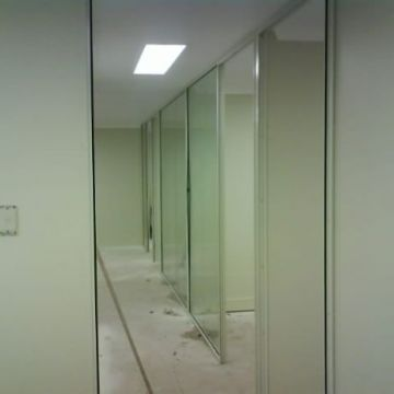 glass-partitioning.jpg