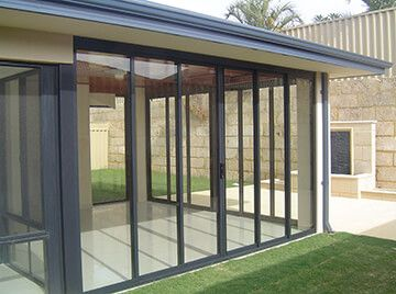 services-residential-glass-repair-replacement.jpg