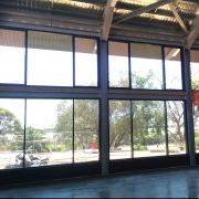 Commercial-windows,-brewhause-tav-2.jpg