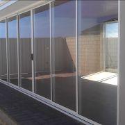 Alfresco-enclosure,-residential-windows-and-doors.jpg