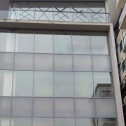 Commercial-Project-Prows-St-2-IMAG0054.jpg