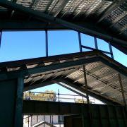 Commercial-windows-and-doors-3.jpg