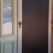 Invisiguard-Security-door-IMAG0397-(002).jpg