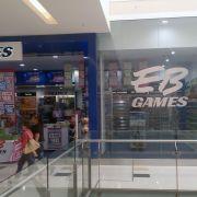 Shopfronts-3.jpg